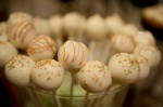 Frosted Collections Cake Pop 4